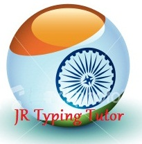 JR Hindi Typing Tutor 9 2 FULL VERSION for Life Time – Mohit's